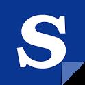 Fairmont Sentinel icon