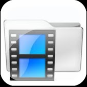 Best FLV-AVI-RMVB Media Player