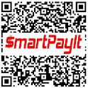 SmartPayIt logo
