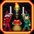 Pixel Sword file APK Free for PC, smart TV Download