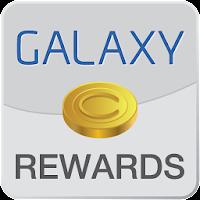 GALAXY Rewards 2.1.1