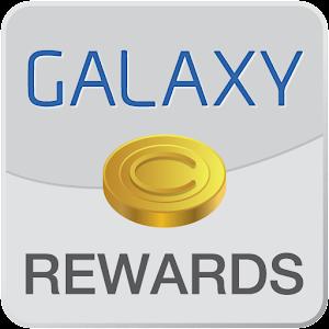 GALAXY Rewards for PC