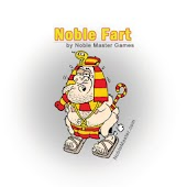 Noble Fart