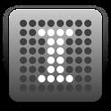 Illuminatrix Wallpaper Donate logo