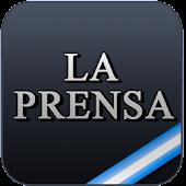 La PrensaNicaragua