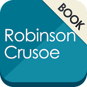 (ebook)Robinson Crusoe
