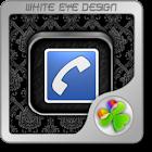 優雅的主題4好發射EX icon