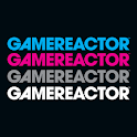 Gamereactor icon