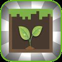 Seed Miner Pro icon