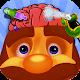 King Brain Doctor v2.6