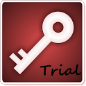 Droid Crypt (Trial) icon