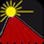Tende da Sole