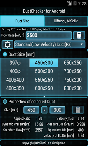 Root Checker Pro v3.60 Apk | Apps2apk.com – Free Download ...