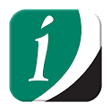 Integrity Mobile Banking icon