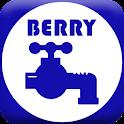 Berry Plumbing LLC icon