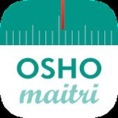 OSHO MAITRI RADIO