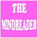 The Mind Reader logo