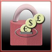 Money Box Expenses