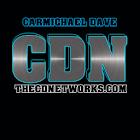CDNET icon