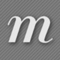 Megalopolis Mag icon