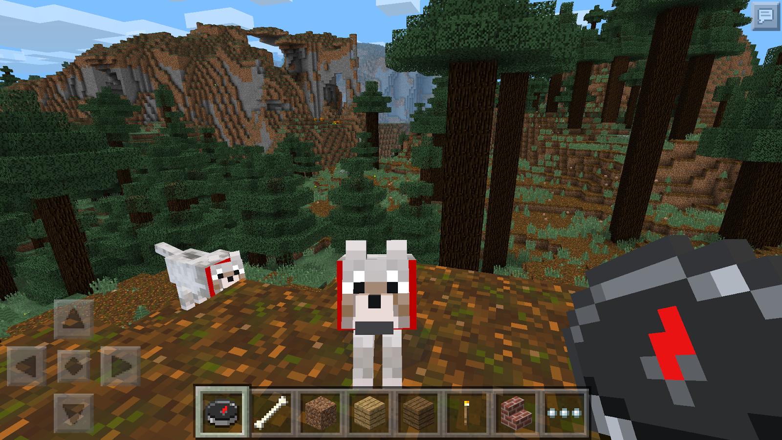 Картинки Minecraft | 73 фотографий | ВКонтакте