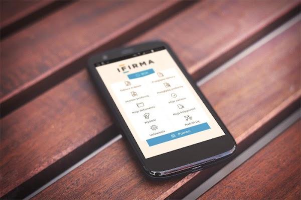 Darmowy Program do Faktur - screenshot