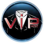 VIP Host