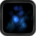 Serenade Music Visualization icon