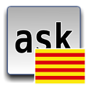 Catalan Language Pack icon