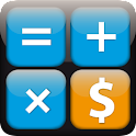 Betting&Trading Calculator logo