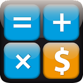 Betting&Trading Calculator