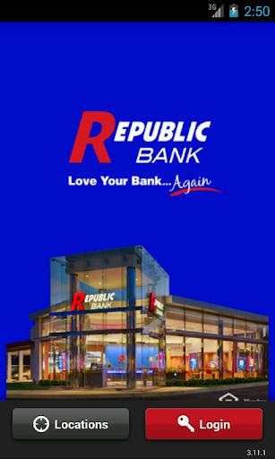 My Republic Mobile