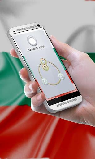 保加利亞 TouchPal Theme