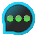 Floatify - Smart Notifications APK Cracked Download