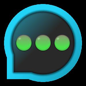 Floatify Smart Notifications Pro v3.00