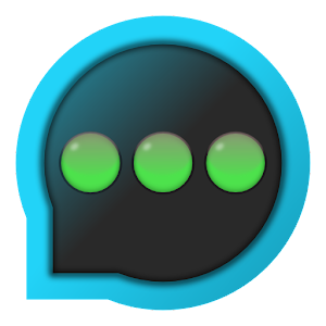 Jawomo Floatify   Smart Notifications Pro v4.20