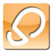 IC乗車券履歴表示アプリのTadoroid Lite