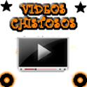 Top Videos Chistosos
