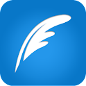 ライブドア ブログ 【livedoor Blog公式/無料】 logo
