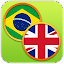 English Portuguese Dict Free 1.0 APK for Android