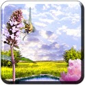 Summer Time Scene FULL icon