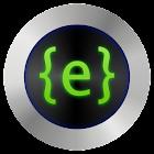 Easy Text Editor icon