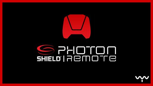 Photon Remote