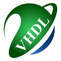 VGuru VHDL Basic Full Version icon