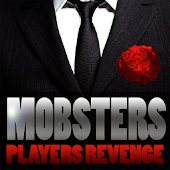 Mobsters Players Revenge