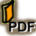 PDF Viewer for Android icon