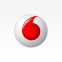Vodafone TV (NZ) icon