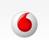 Vodafone TV (NZ)