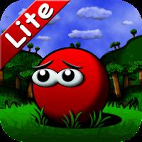 Bounce On Lite 7.1.1.50