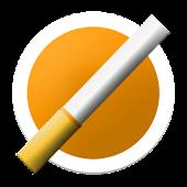 Cigarettes Control (Pro)